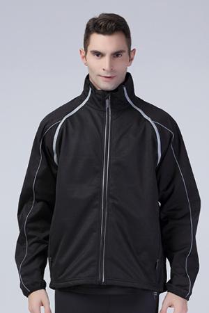 Mens System Jacket