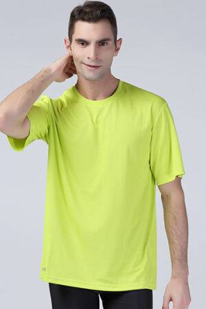 Mens Quick Dry Shirt