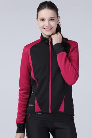 Ladies Freedom Softshell Jacket
