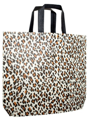 Tasche Leopard