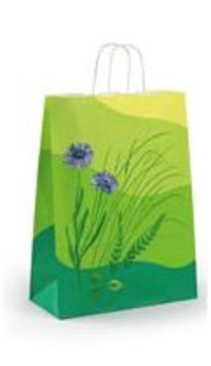 Trendbag (320x140x420 mm)