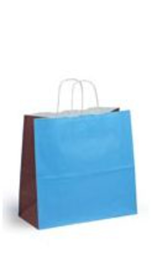 Shopper Cool Down (400x160x370 mm)
