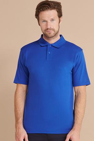 Men´s Cool Plus Polo Shirt
