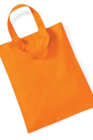 Mini Promo Bag