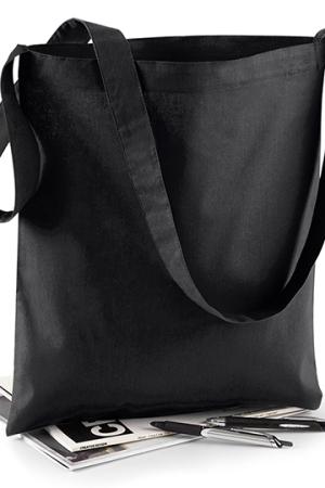 Promo Sling Bag