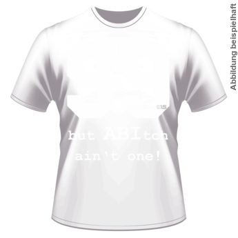 Abimotiv GA72 - I got 99 problems but ABItch ain't one!