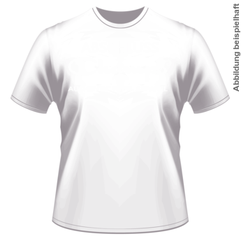 Abschlussmotto J45 - Abschluss Champs Authentic Pupil Apparel