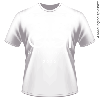 Abimotiv JA24 - best collection