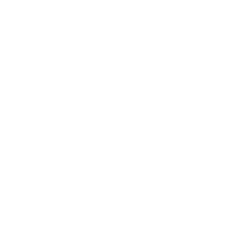 Abimotiv GA14 - We are the danger! Bad Abi 2018