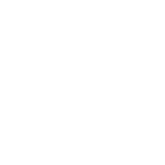 Abimotiv GA15 - Breaking Bad danger