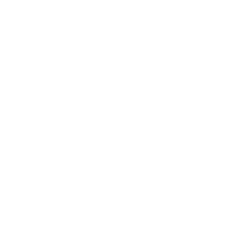 Abimotiv GA16 - All bad things come to an end - Bad Abi 2018