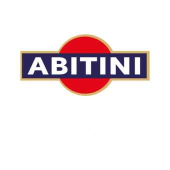 Abimotiv GA18 - ABItini –  No Abi, no party!