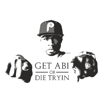 Abimotiv IA22 - Get ABI or die tryin