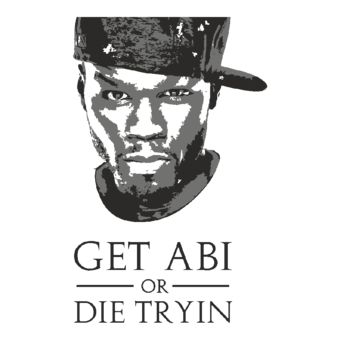 Abimotiv IA24 - Get ABI or die tryin