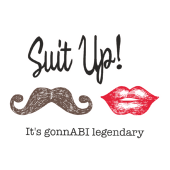 Abimotiv IA26 - Suit up! It's gonnABI legendary