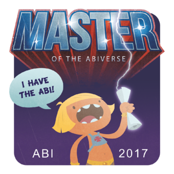 Abimotiv IA36 - Master of the ABIverse