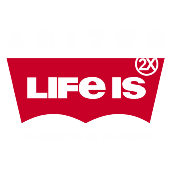 Abimotiv JA20 - Abi Life is