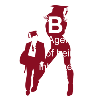 Abimotiv LA12 - Agency of B Intelligent 2