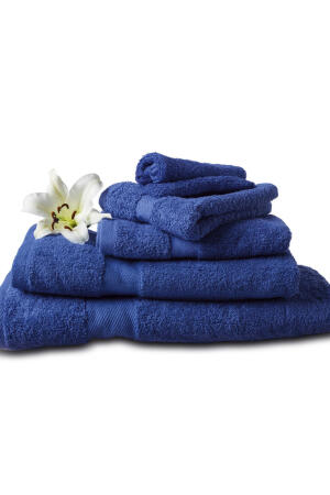 Rhine 50x100 Hand Towel