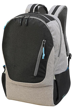 Cologne Absolute Laptop Backpack