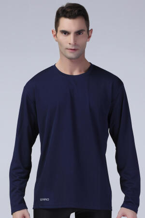 Performance T-Shirt LS
