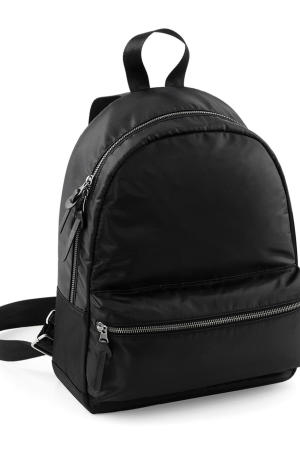 Onyx Mini Backpack