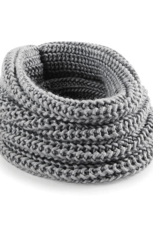 Eternity Snood Scarf