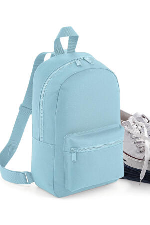 Mini Essential Fashion Backpack