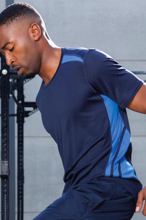 "Gamegear® Cooltex"" Training T-Shirt"