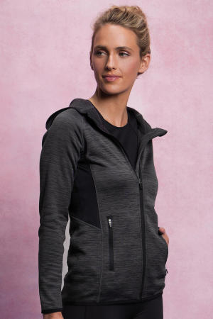 Gamegear® Ladies Sports Jacket