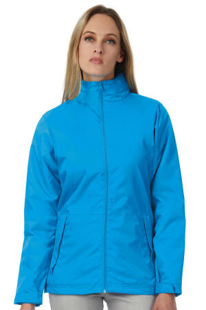 Multi-Active Women Jacket - JW826
