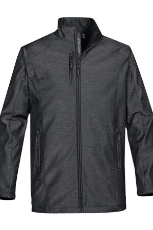Harbour Softshell Jacket