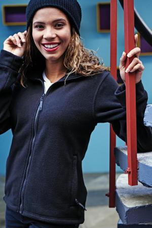 Women`s Thor 300 Fleece