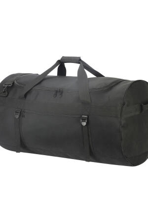 Atlantic Oversized Kitbag