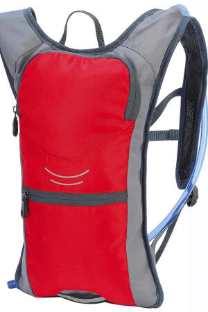 Outdoor Hydration Rucksack