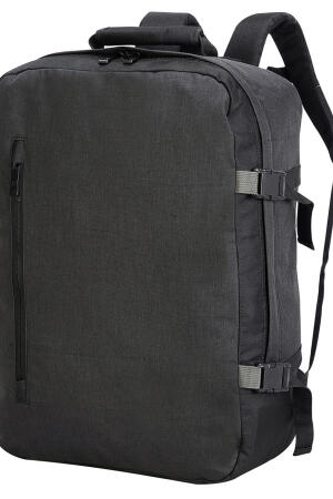 Soft Cabin Backpack