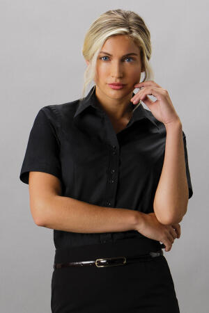 Ladies' City Business Bluse