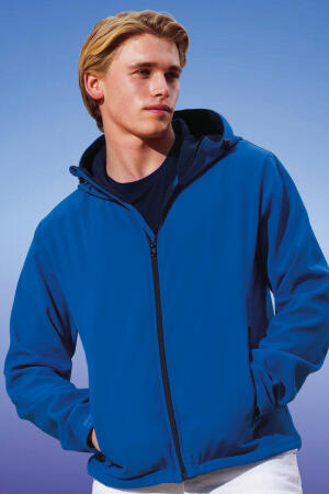 Arley II Softshell