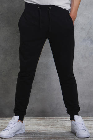 Slim Fit Sweat Pant