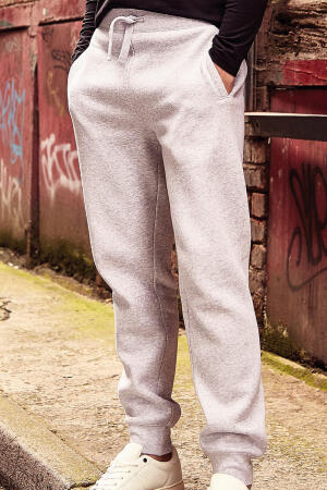 Men`s Authentic Jog Pant