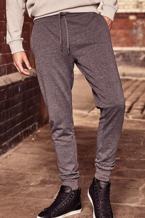 Men`s HD Jog Pant