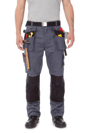 Advanced Workwear Trousers