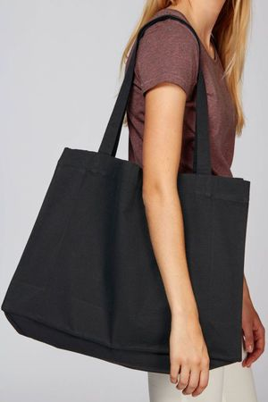 ECO SHOPPING BAG