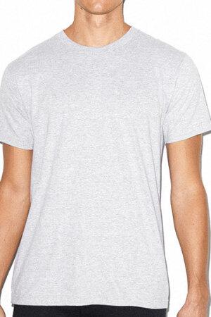 6efea442e6b6ff Textilien · Markenshops  American Apparel Shop. Unisex Fine Jersey T-Shirt