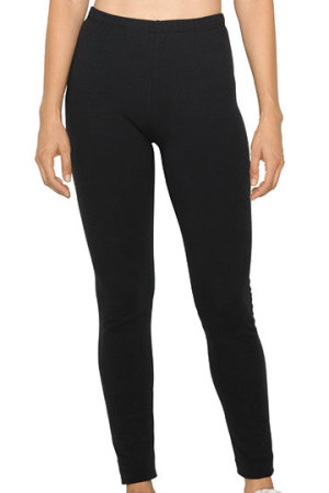 Women´s Winter Leggings