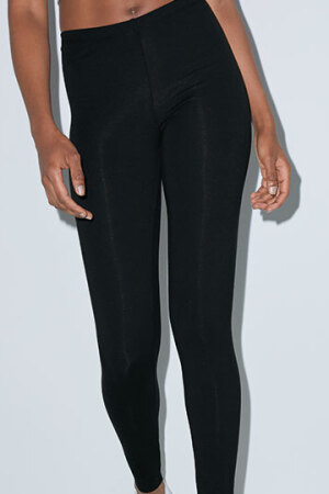Women´s Jersey Leggings