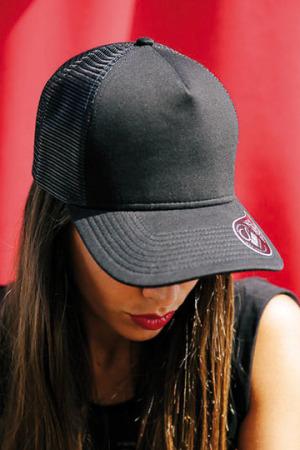Rapper Jersey Cap 3251bfe2bddb