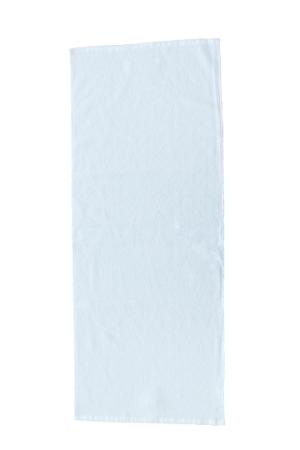 683d9e394e Bear Dream · Quick-Dry Bath Sauna Towel