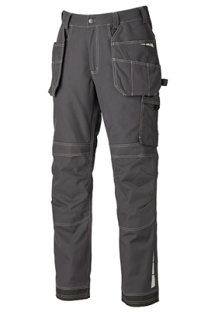 Eisenhower CVC Xtreme Trousers