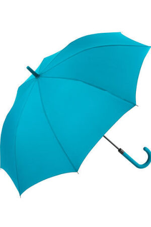 Fashion AC Automatic Umbrella